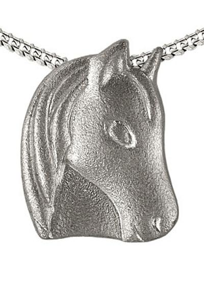 sierraad-voor-as-paard-pony-